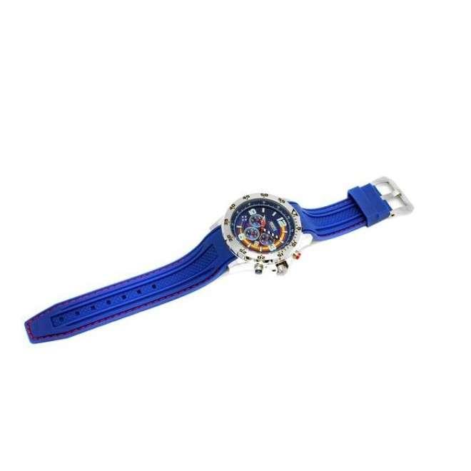 Reloj Aviador Patrulla Ascua AV-1029 Azul