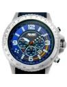 Reloj Aviador Patrulla AV-1128-WP