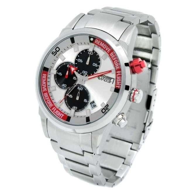 Reloj AVIADOR New RBF AV-1191