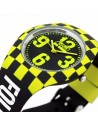 Reloj AVIADOR Follow Me AV-1184 | AVIADOR Watch Relojes de Piloto