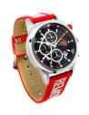 Reloj AVIADOR RBF AV-1060-8 SQN 462 ALA 46