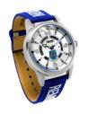 Reloj AVIADOR UME 10º Aniversario AV-1145-1