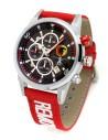 Reloj AVIADOR RBF AV-1060-20 ALA 48 25 Aniversario
