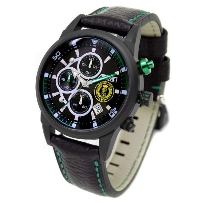 Reloj AVIADOR ARS Guardia Civil AV-1212-1PN