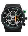 Reloj Aviador Homenaje a los GRS de la Guardia Civil AV-1212-5PN