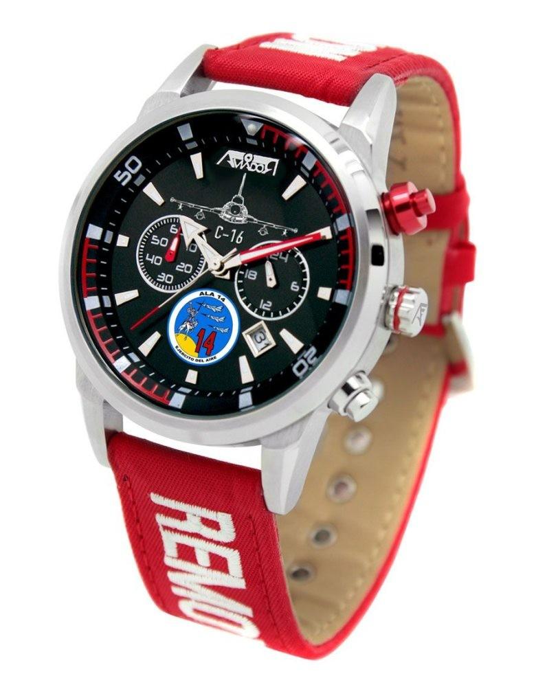 Reloj AVIADOR RBF ALA 14