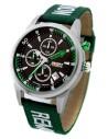 Reloj AVIADOR RBF Rescue AV-1085-RBF