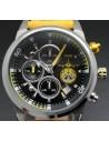 Reloj AVIADOR RBF Escuadrón 142 del ALA 14