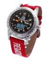 Reloj Aviador Hybrid Patrulla Aguila AV-1240-3-RBF