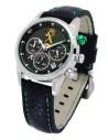 Reloj AVIADOR Guardia Civil AV-1060-19-GC