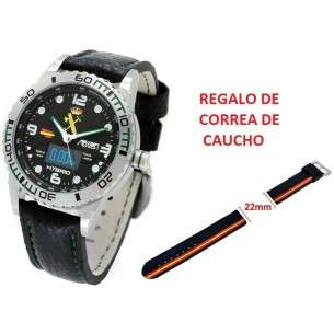 6dac1f98f6c8 Relojes Guardia Civil. Relojes Homenaje a la Guardia Civil ...