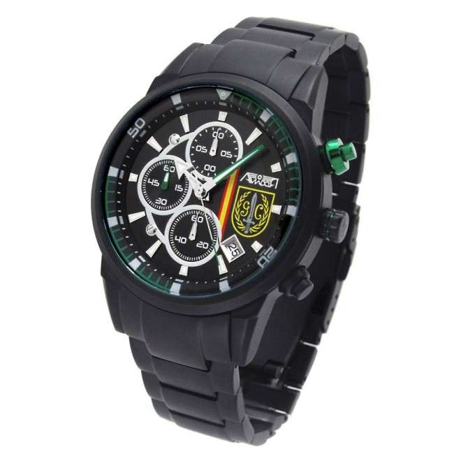 Reloj AVIADOR Guardia Civil GAR AV-1212-20