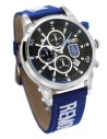 Reloj AVIADOR GRUCEMAC AV-1060-25