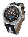 Reloj Aviador Hybrid UME AV-1240-6-UM