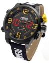Reloj AVIADOR Osprey AV-1166-RBF-A