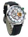 Reloj AVIADOR Guardia Civil GAR AV-1060-31-WP
