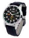 Reloj AVIADOR Guardia Civil AV-1211-3 ✔️Pago Seguro ✔️2 Años de Garantía