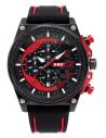 Reloj RBF Cronógrafo RBF-1007 ✔️Pago Seguro ✔️2 Años de Garantía