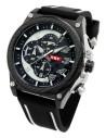 Reloj RBF Cronógrafo RBF-1019 ✔️Pago Seguro ✔️2 Años de Garantía