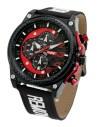 Reloj RBF Cronógrafo RBF-1007-RBF-N ✔️Pago Seguro ✔️2 Años de Garantía