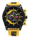 Reloj RBF Cronógrafo RBF-1020-RBF-AM ✔️Pago Seguro ✔️2 Años de Garantía