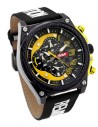 Reloj RBF Cronógrafo RBF-1020-RBF-N ✔️Pago Seguro ✔️2 Años de Garantía