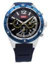 Reloj RBF Cronógrafo RBF-1010