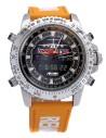 Reloj Aviador Airbus A400M AV-1234-GR
