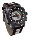 Reloj RBF Analógico Digital RBF-1021-RBF-N