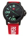 Reloj RBF Solotempo RBF-1006-RBF-R