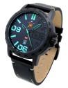 Reloj RBF Edición especial de la Legión RBF-1006-1