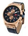Reloj RBF Cronógrafo RBF-1014