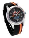 Reloj Aviador Hybrid Rokiski AV-1240-2-B