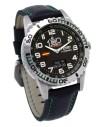Reloj Aviador Centenario de la Legión AV-1240-7
