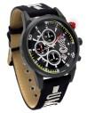 Reloj AVIADOR UME Correa Textil AV-1212-6-N