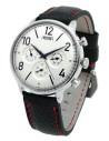 Reloj Aviador Nostálgico AV-1230-3