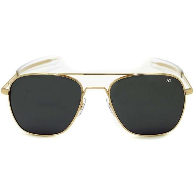 Gafas de Sol American Optical C155-20-140CL