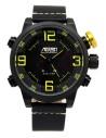 Reloj AVIADOR Osprey AV-1166-PN