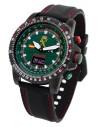 Reloj Aviador Hybrid Defender Guardia Civil AV-1244-1