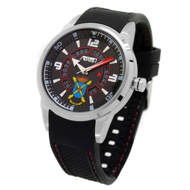 Reloj AVIADOR RBF FAMET AV-1145-2