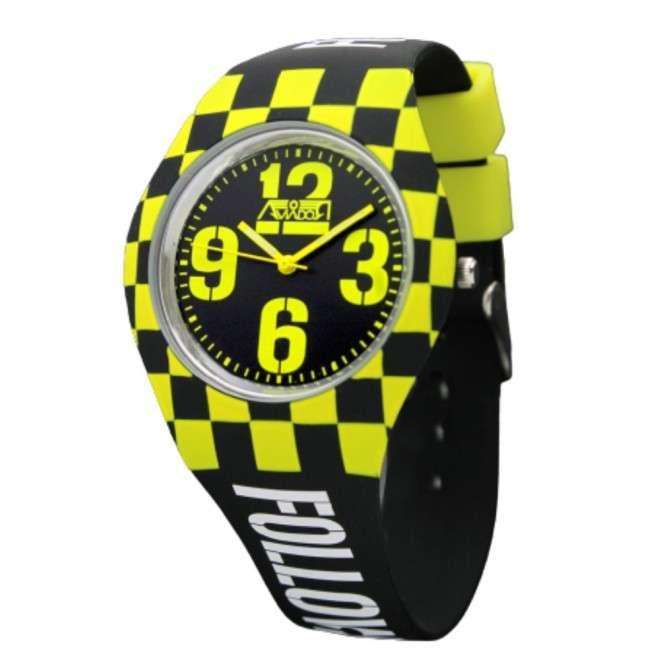 Reloj AVIADOR Follow Me AV-1184   AVIADOR Watch Relojes de Piloto