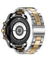 Reloj London Skyline SmartWatch PE006-D