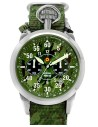 Reloj Aviador Special Forces de militar AV-1102 Fuerzas especiales camuflaje