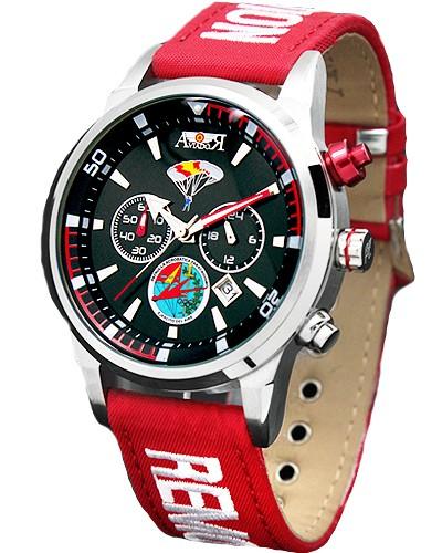 Reloj AVIADOR RBF PAPEA AV-1090-7