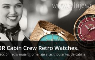 072354707e1e Relojes AVIADOR Watch, Autor en AVIADOR Blog - Página 3 de 4