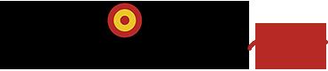 AVIADOR Blog Logo