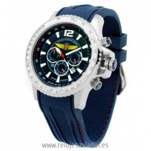 Reloj Elite personalizable