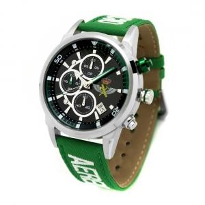 Reloj Guardia Civil personalizado