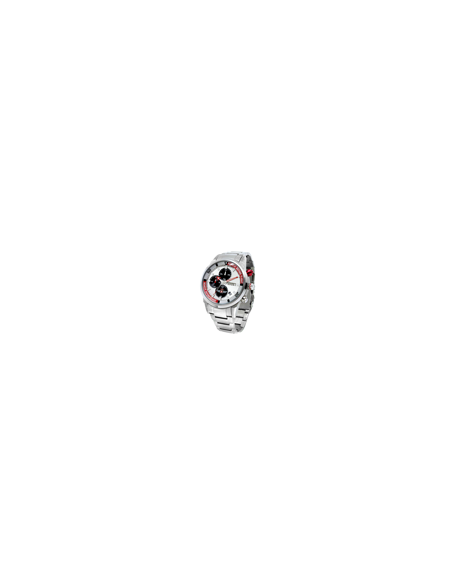 New RBF Emblemas Crono All-Steel