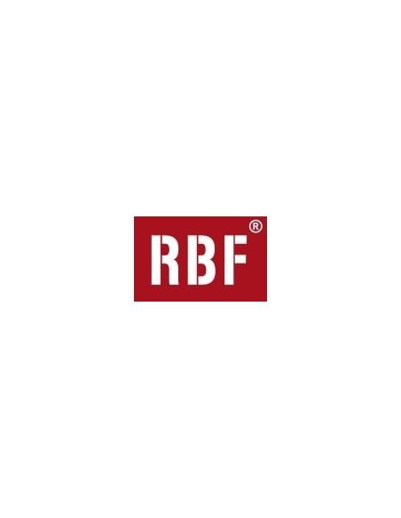 RBF by AVIADOR